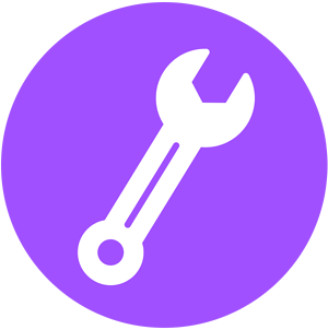 HUG-wrench